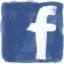 ROSA op Facebook