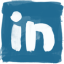 ROSA op LinkedIN